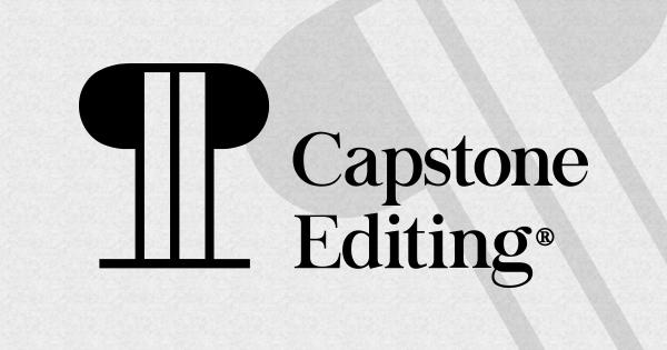 Custom business plan editing service au argumentative essay editor sites usa